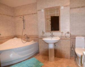 Продажа элитной квартиры в Потамос Гермасое Лимассол Кипр