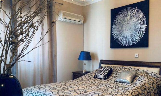 Продажа элитной квартиры в Потамос Гермасое Лимассол на Кипре