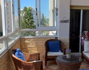 Продажа элитной квартиры в Потамос Гермасое Лимассоле