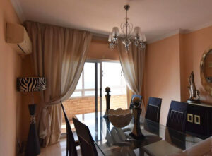 Продажа элитной квартиры возле моря в Потамос Гермасое Лимассол