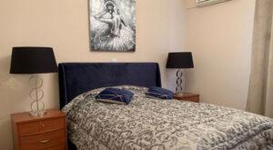Продажа элитной недвижимости в Потамос Гермасое Лимассол