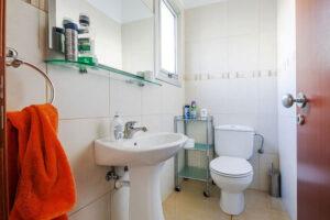 Продажа элитных апартаментов в Лимассоле у моря Потамос Гермасоя