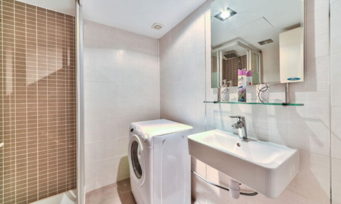 Продажа элитных апартаментов в районе Паскучи Лимассол