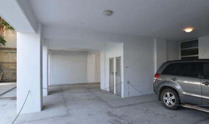 Продажа квартир у моря возле Молос в Лимассоле