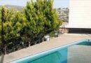 Покупка квартир в Гермасое Виладж Лимассол