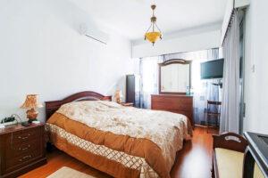 Продажа люкс апартаментов в Лимассоле