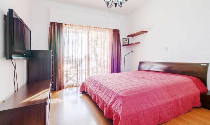 Продажа люкс апартаментов в Лимассоле Потамос Гермасоя