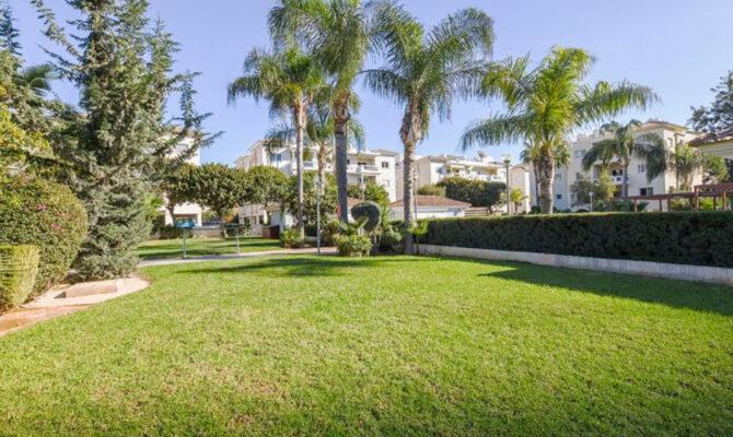 Продажа люкс недвижимость в Лимассоле Потамос Гермасоя