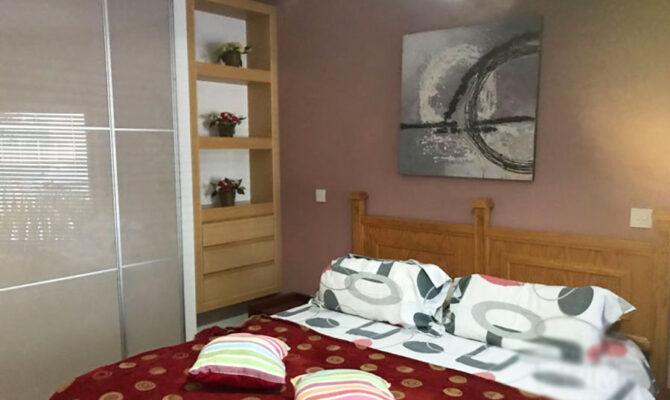 продажа люкс апартаментов у моря комплекс The Ermitage Лимассол