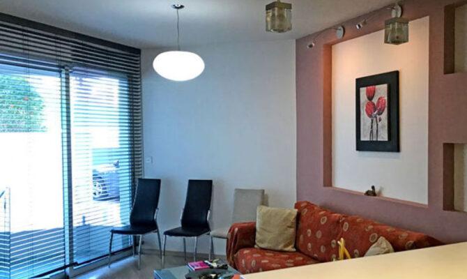 продажа люкс квартир у моря в Лимассоле комплекс The Ermitage