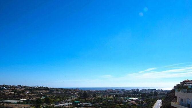 Покупка недвижимости в Гермасое Виладж Лимассол