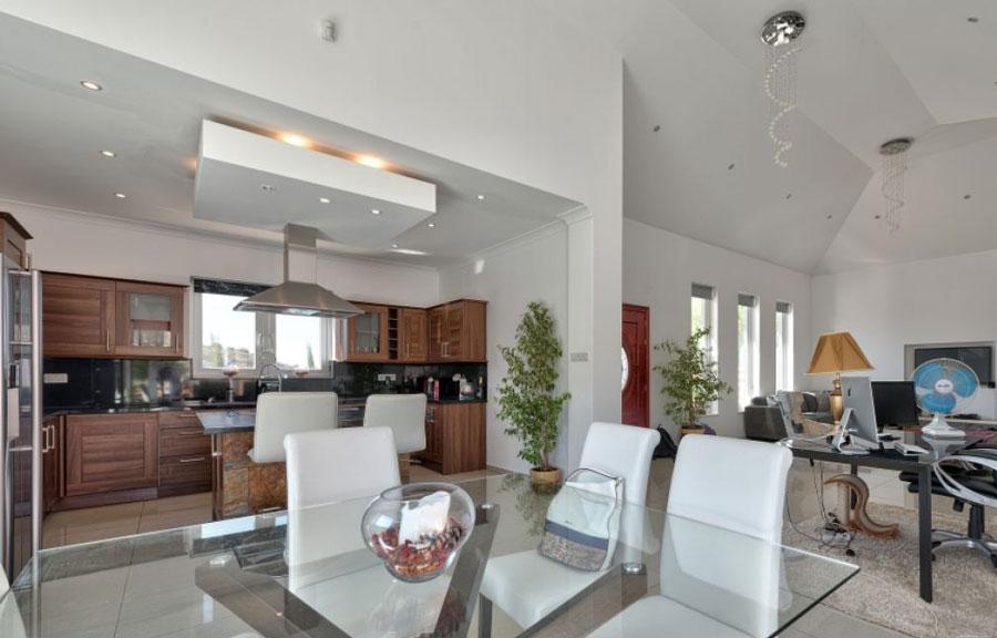 Продажа недвижимости в Пиргосе Лимассол
