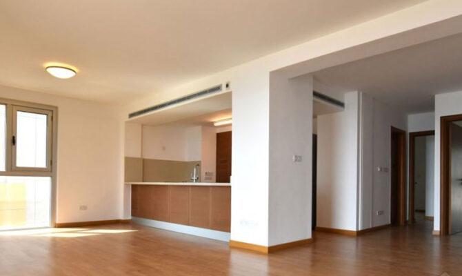 Купить апартаменты у моря в Savoya Лимассол