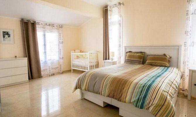 Купить дом в Корал Бэйе Кипр