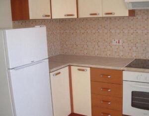 Купить квартиру в районе Юниверсал Пафос