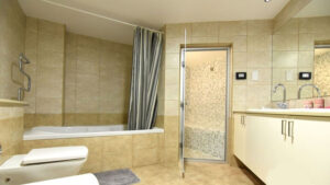 Купить квартиру в Savoya Лимассол