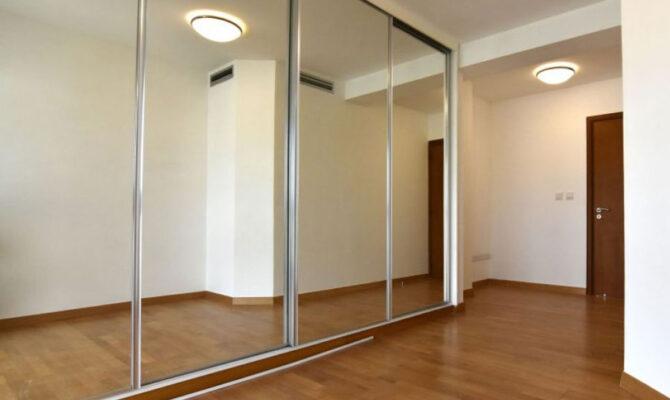 Купить недвижимость в Savoya Лимассол