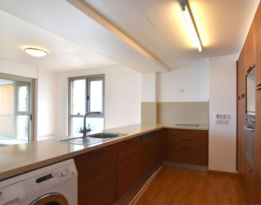 Покупка апартаментов в Savoya Лимассол