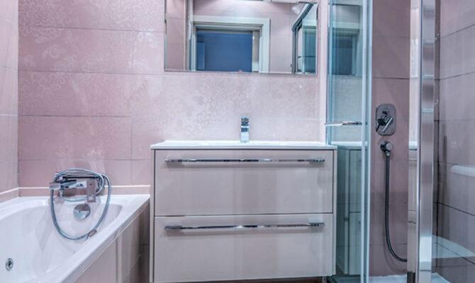 Покупка апартаментов в Мутаяке Лимассол