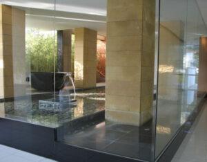 Продажа апартаментов на берегу моря в Savoya Лимассол