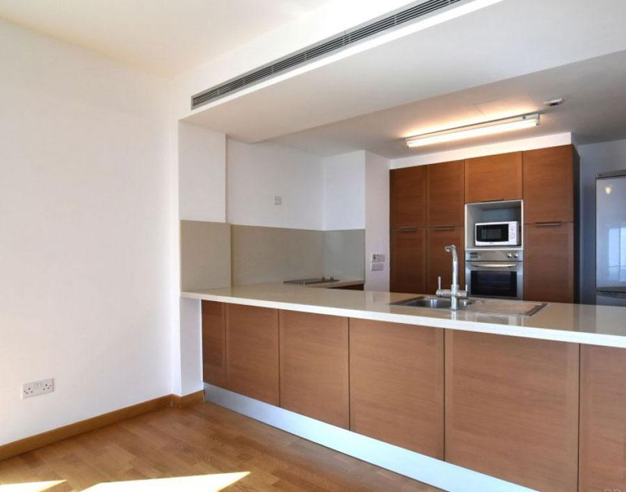 Продажа апартаментов у моря в Savoya Лимассол