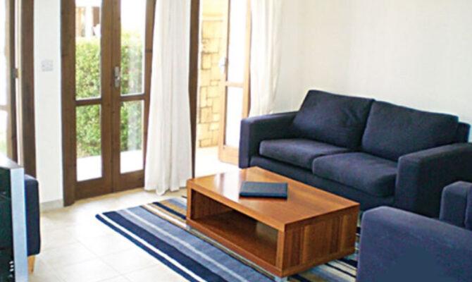 Продажа апартаментов в комплексе aphrodite hills на Кипре