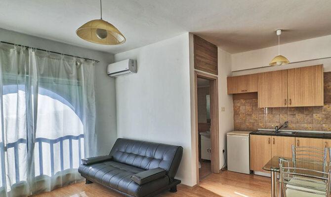 Продажа дешевой недвижимости в Агиос Тихонас Лимассол