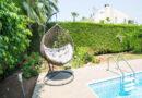 Продажа домов в Корал Бэйе Пафос