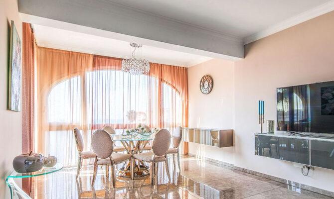Продажа элитной недвижимости в районе Муттаяка Лимассол