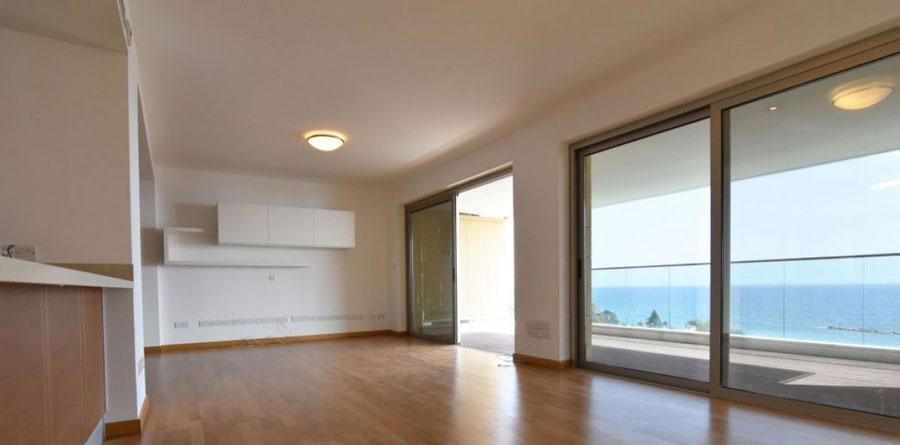 Продажа квартир у моря в Savoya Лимассол