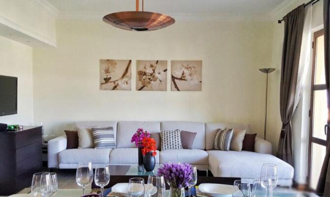 Продажа квартир в Афродита Хилс Пафос