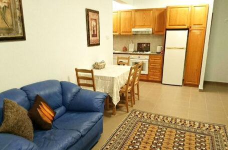 Продажа квартир в Агиос Тихонас у моря Лимассол