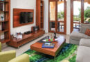 Продажа квартир в aphrodite hills Пафос