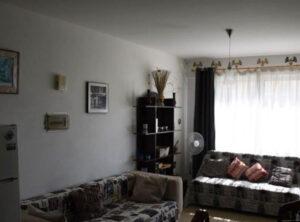 Покупка квартир в Хлораке Пафос