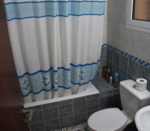 Покупка квартиры в Хлораке Кипр