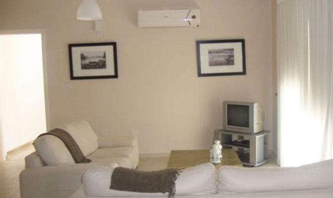 продажа квартиры в Пейе Пафос