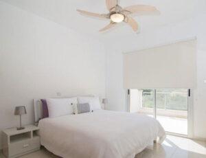 продажа квартиры в Героскипу Кипр