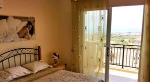 Продажа квартиры в районе Меса Хорио в Пафосе