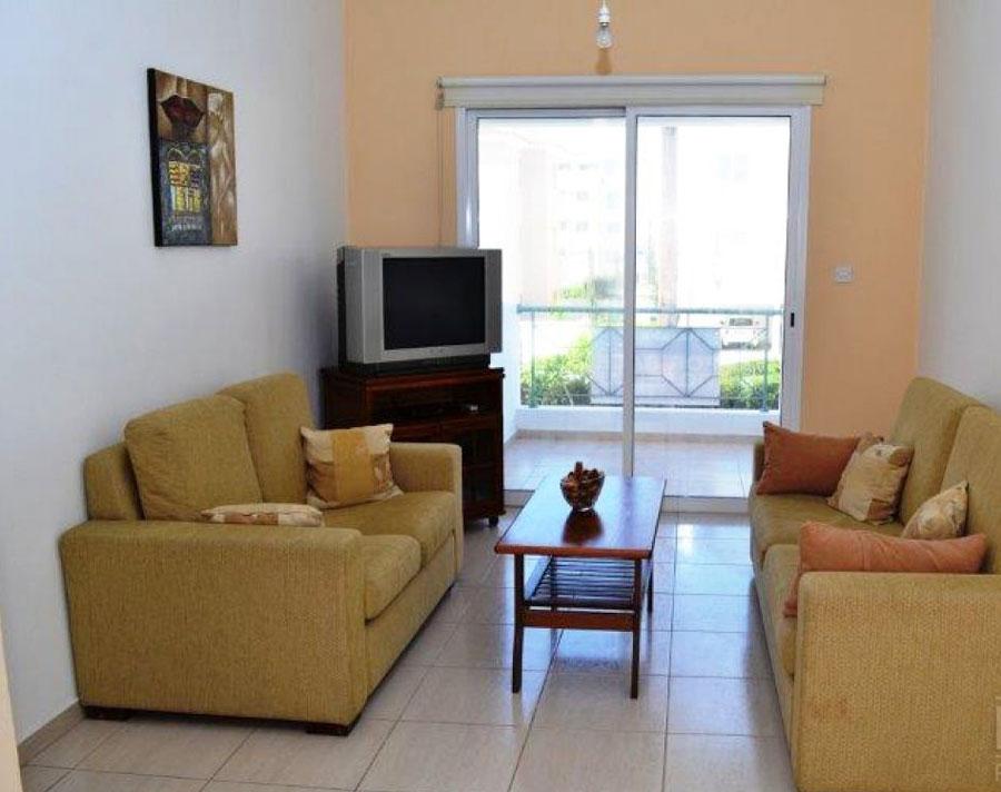 Продажа квартиры в районе Юниверсал Кипр