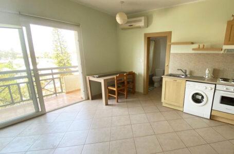 Продажа недвижимости в районе Гермасоя Лимассол