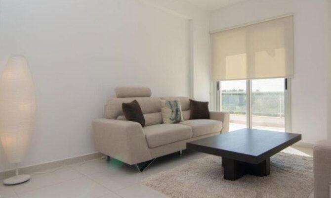 продажа недвижимости в районе Героскипу Пафос