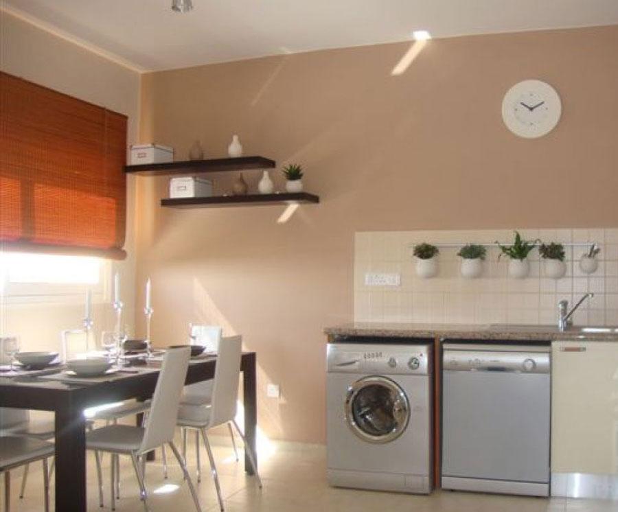 продажа недвижимости в Пейе Пафос