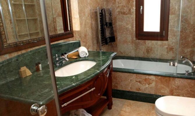Продажа дома в комплексе Афродита Хилс Пафос