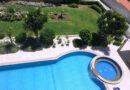 продажа элитных апартаментов возле моря Лимассол