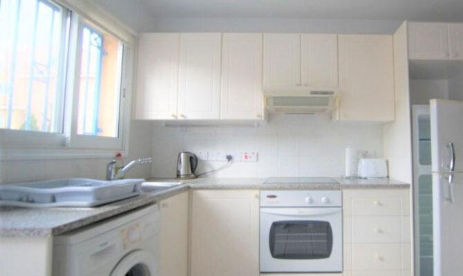 Продажа недвижимости в комплексе Лимнария Гарденс Пафос