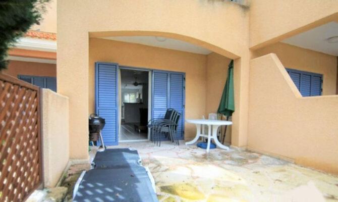 Продажа недвижимости в Лимнария Гарденс на Кипре