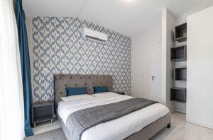 Стоимость квартиры возле моря Лимассоле Гермасоя
