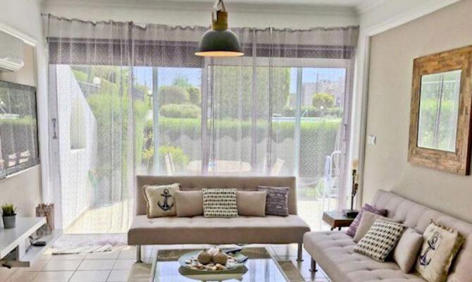 продажа апартаментов в Лимассоле район Парклейн