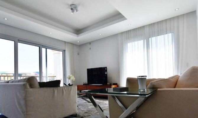 Продажа дома в Лимассол Марина Кипр
