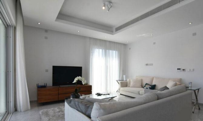 Продажа домов в Лимассол Марина Кипр